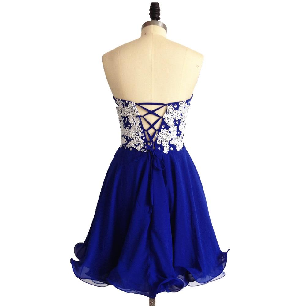 Ausgezeichnet Tiffany Blau Und Schwarz Brautjunferkleider Fotos ...