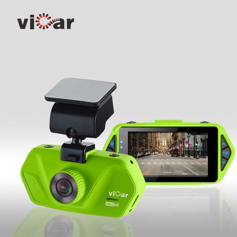 Aliexpress.com : Buy Original VICAR S5 Car DVR full HD Novatek 96650 Car Camera Recorder Black Box 160 Degree Video Recorder Night Vision Dash Cam from ...