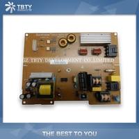 100% Test Printer Voedingsprint Voor Samsung SCX-4500 ML-1630 4500 1630 Power Board Panel Op Verkoop