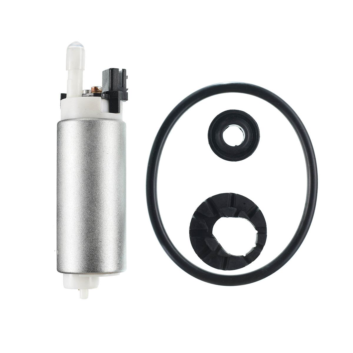 hight resolution of fuel pump for chevrolet beretta cavalier corsica oldsmobile achieva pontiac grand am sunbird buick skylark 92 95 25028921 e3313