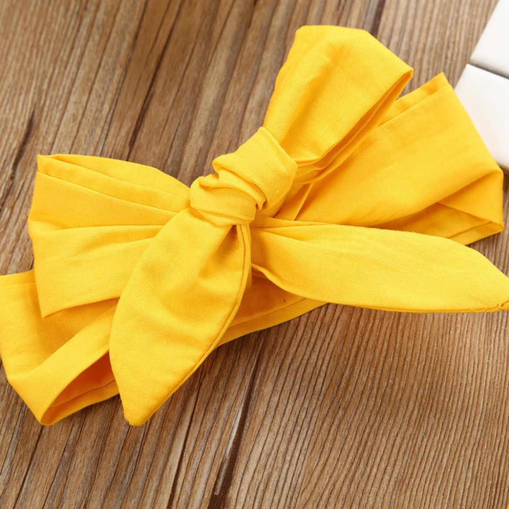 Комбинезон для новорожденных девочек, боди, кружевной комбинезон на бретельках, повязка для волос, MODIS vestido infantil meisjes, платье kleding fille