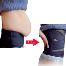 Corset Bustiers sexy steel boned corset underbust waist trainer shaper women binder Slimming Underwear body shaper Slimming Belt