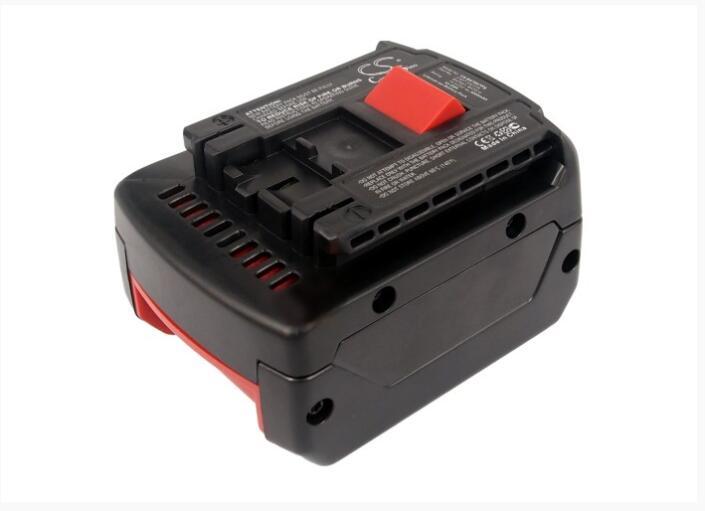 Cameron Sino 4000 mAh batterie pour BOSCH DDB180-02 RDA 1080-LI HDB180-02 PB360S TSR 1080-LI BAT607G BAT614 BAT614GCameron Sino 4000 mAh batterie pour BOSCH DDB180-02 RDA 1080-LI HDB180-02 PB360S TSR 1080-LI BAT607G BAT614 BAT614G