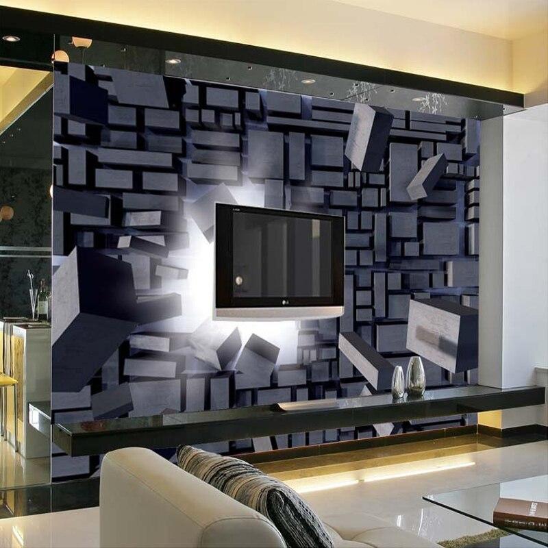 Online Kaufen Großhandel abstrakten wandmalereien aus China ...