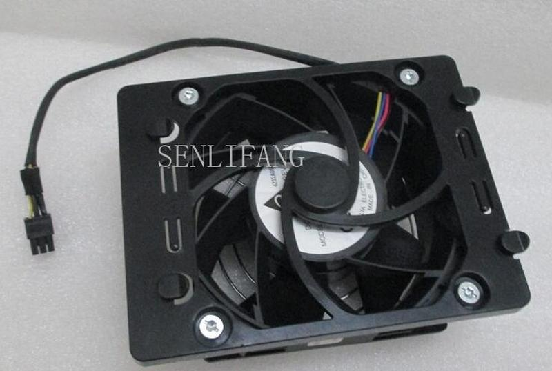 789654-B21 Server Fan For ML110 GEN9 SYSTEM Cooling Cooler   FAN ASSEMBLY FOR  ML110 G9 Well Tested