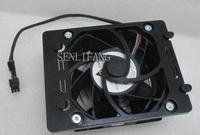 789654 B21 Server Fan for ML110 GEN9 SYSTEM Cooling cooler FAN ASSEMBLY FOR ML110 G9 Well Tested