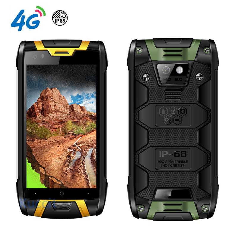online get cheap sonim mobile phones com alibaba group ip68 rugged smartphone android waterproof phone 4g lte shockproof mobile phone 2gb ram 4 5 glonass gps t95 runbo sonim