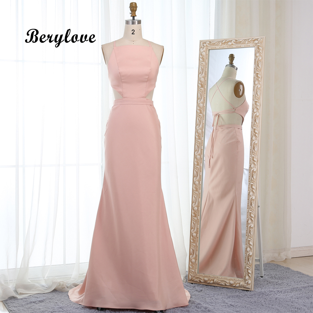 21f8a053bd491 Evening Dresses
