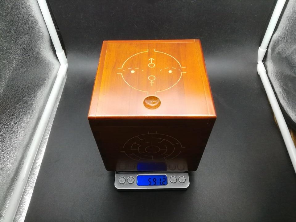 SH075 (23)
