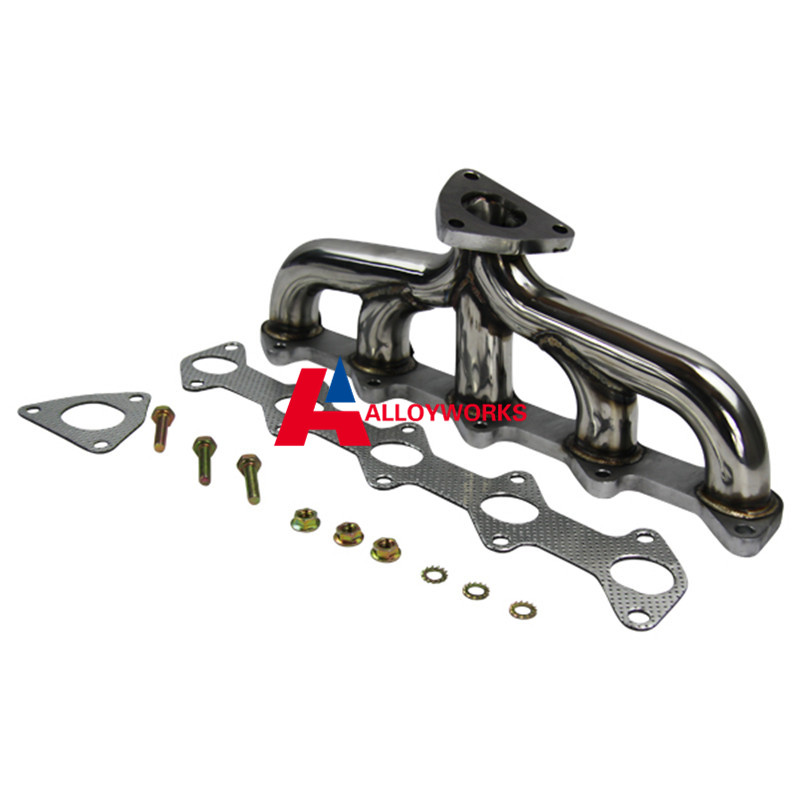 New Auto Replacement Parts For Land Rover Discovery 2 Td5 Without The Egr Outlet Exhaust Manifold: Land Rover Exhaust Parts At Woreks.co