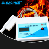 New Good Quality Medical Spirometer, Newest Lung Capacity Testing Equipment