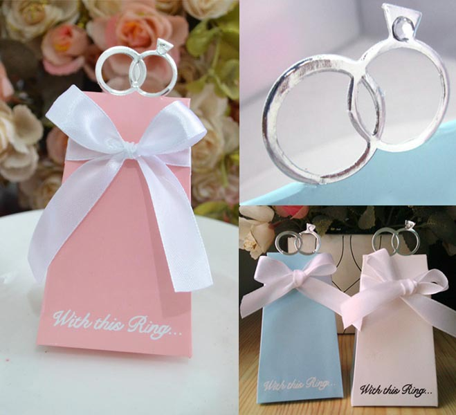 Compare Prices on Tiffany and Diamonds Wedding Decorations Online