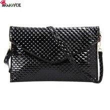 Mini Women Messenger Bags 2017 Good Quality PU Leather Women Handbag Designer Famous Brands Luxury Classical