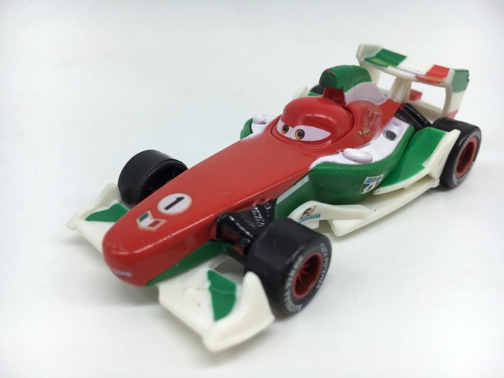 Veículos Miniatura e de Brinquedo 3 carros diecast modelo de Features : Diecast, educational, model