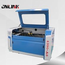 Высокая Скорость Горячая Распродажа 1300*900 мм 130 Вт лазерной резки Пекин Reci лазерной трубки для неметаллических