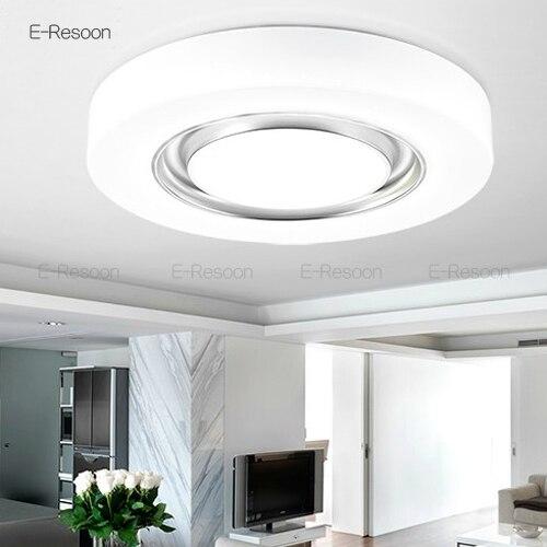 ikea lighting bedroom. Ikea Bedroom Lighting (photos And Video) | WylielauderHouse.com O