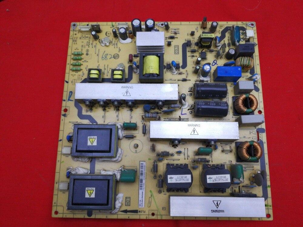 40-IPL47L-PWL1XG Good Working Tested 40 pwl46c pwg1xg good working tested
