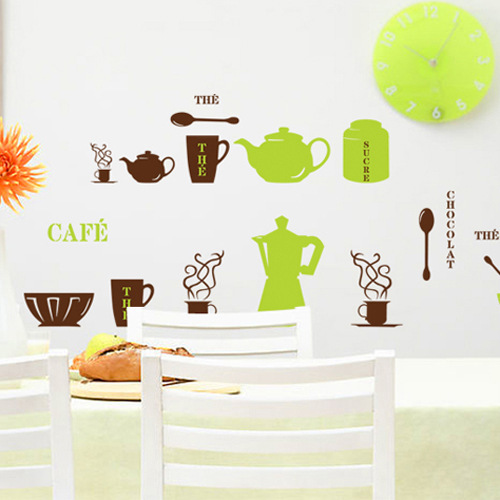 Restaurant Kitchenware compare prices on wallpaper for restaurant wallpaper decor- online