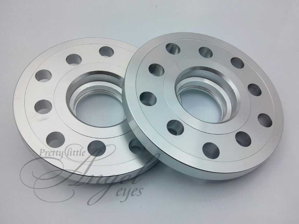 One pair of (2 pieces), 5 x100 hole of 57.1 mm, wheel adapter, spacers, suitable for the audi TT, 8N (1998-2005), A1 (2011-2013) 2 a pair of 6 x 5 5 139 7 mm the hole is 108 mm the wheel adapters spacers suitable for toyota rand cool luze 80 series
