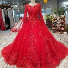 022c53ea7f Beautiful Christmas Party Dress Promotion-Shop for Promotional ...