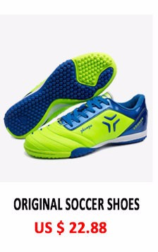 soccer-shoes-(5)_01