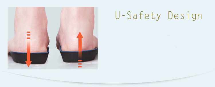 Flatfoot-insole-XD-001-(13)
