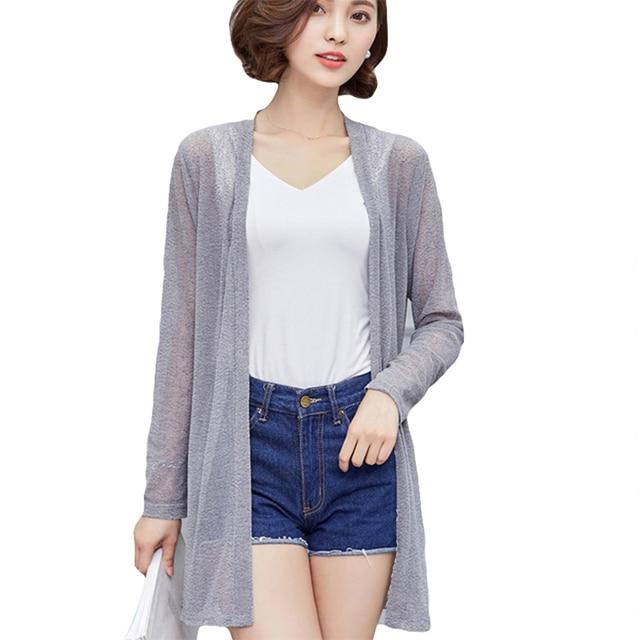 Women Blouse Shirt Women 2017 New Spring Summer Sweater Casual ...