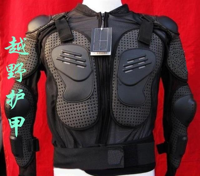Бесплатная доставка Горячая Мода Для мужчин мотоцикл полный костюм грудь плечо грудь Поступление сезона 2015 г. продвижение