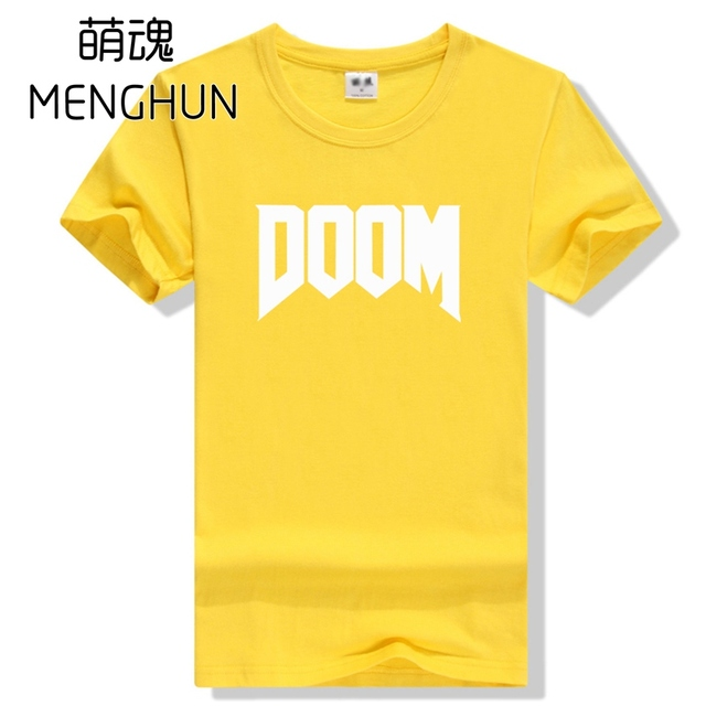 COOL retro game fans cotton t shirt game fans cool teee shirts ac554 Game concept t shirts 3