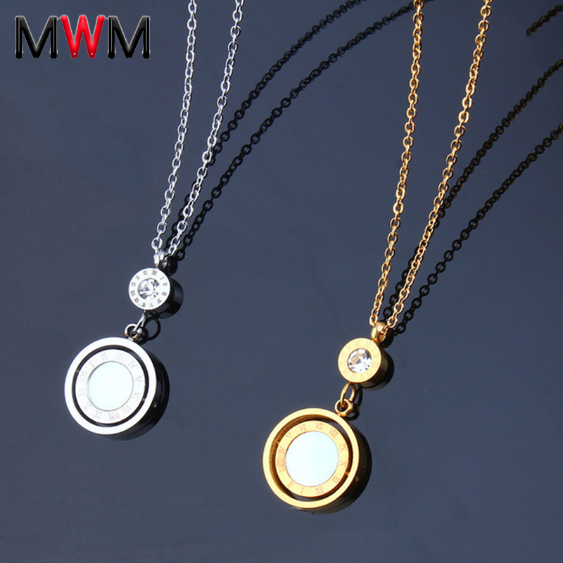 MWM indian jewelry chain chocker ethnic crystal necklaces & pendants bijoux jewellery women's clothing accessories silver