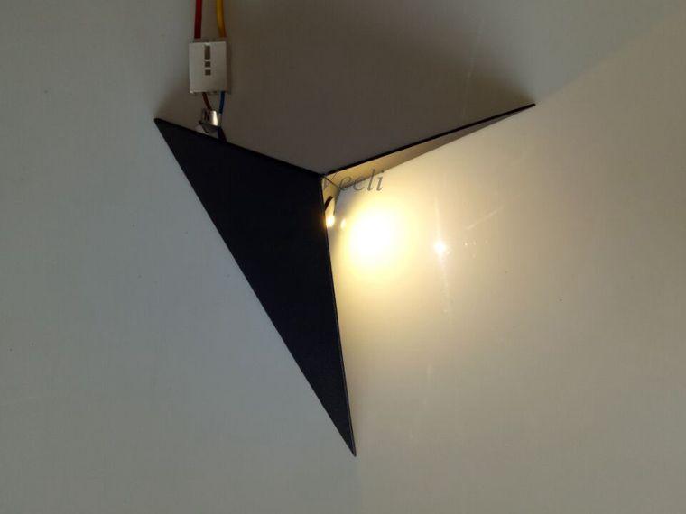 wall-lamp-26