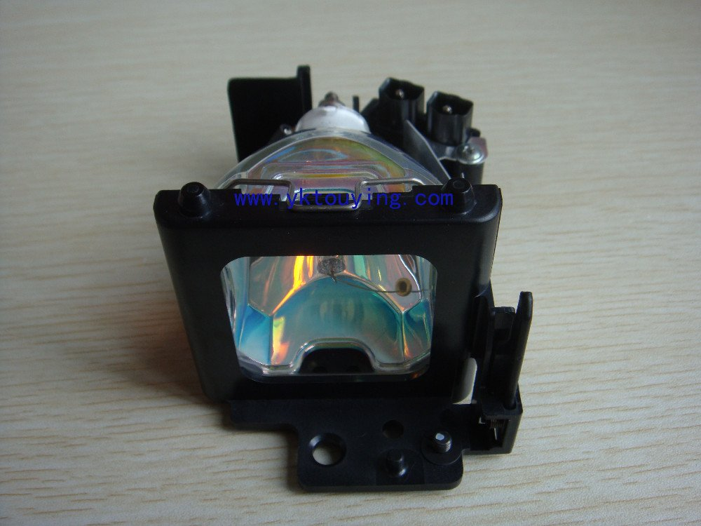 Projector Lamp Bulb MODULE EP7640iLK / 78-6969-9463-7 for 3M MP7640i MP7640iA NOBILE S40 projector