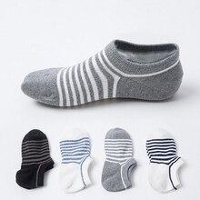 Socks men A122 spring summer autumn winter cotton socks four season