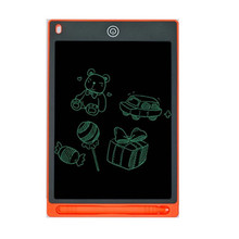 New model E-Writer Handwriting Pads Portable Board for kids deaf-mute Smart erasable 8.5 inch paperless writing lcd tablet