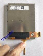 цена на NEW 100% NL4864HC13-01A 4.2 Inch 640*480 LCD screen + touch screen For Trimble TSC3 Free Shipping