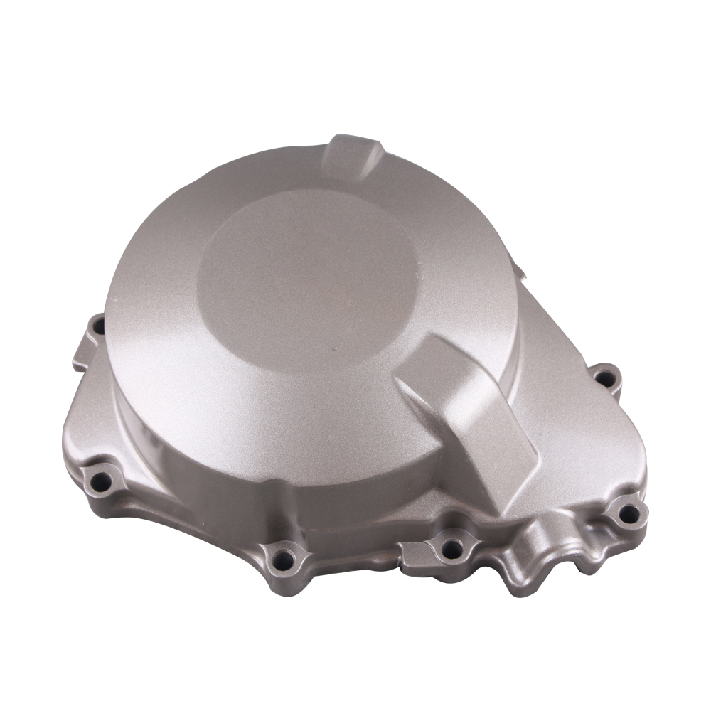 Stator Engine Crank Case Crankcase Cover For Honda CB900/919F & CB 900/919F 2002 2003 2004 2005 2006 2007 Motorcycle Spare Parts