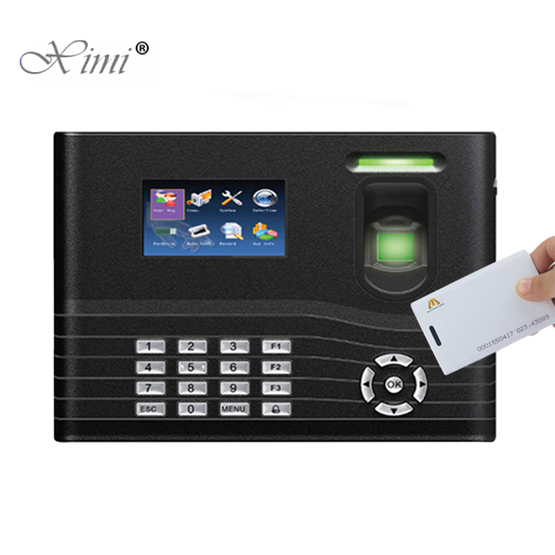TCP/IP Biometric Fingerprint Door Access Control System With 125KHZ RFID Card Reader ZK IN01 A Fingerprint Time Attendance|usb fms simulator cable|usb disk hidden camera|usb pedometer - title=