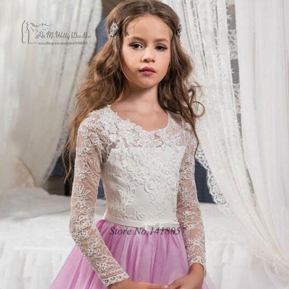 Fein Kinder Prom Kleider Galerie - Brautkleider Ideen - cashingy.info