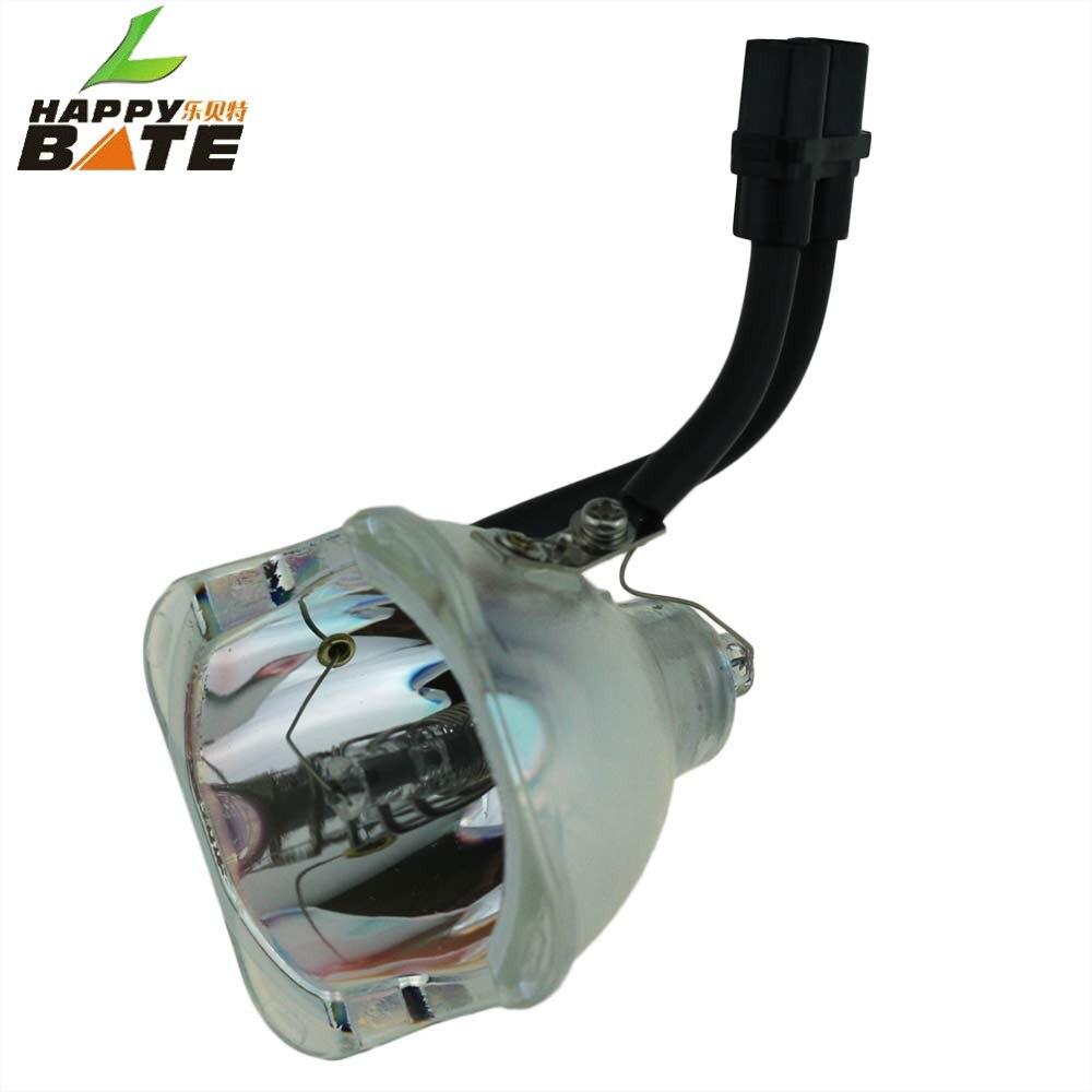 Compatible Bare Lamp projector BL-FS300B / SP.83C01G001 for HD81 EP910 HD7200 HD80 HD980 HT1080 HT1200 happybate compatible projector lamp bl fs300b for ep910 h81 hd80 803 81 h56 h50 h55
