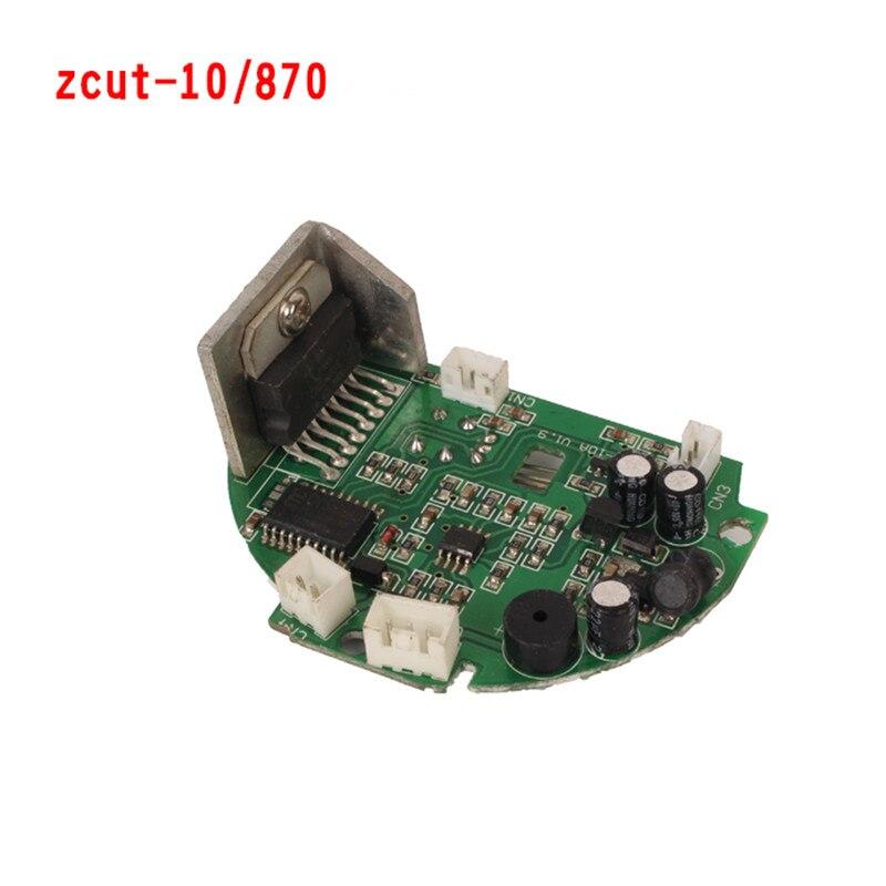 Zcut-870 tape machine accessories ,ZCUT-10 tape machine accessories, 212# circuit board