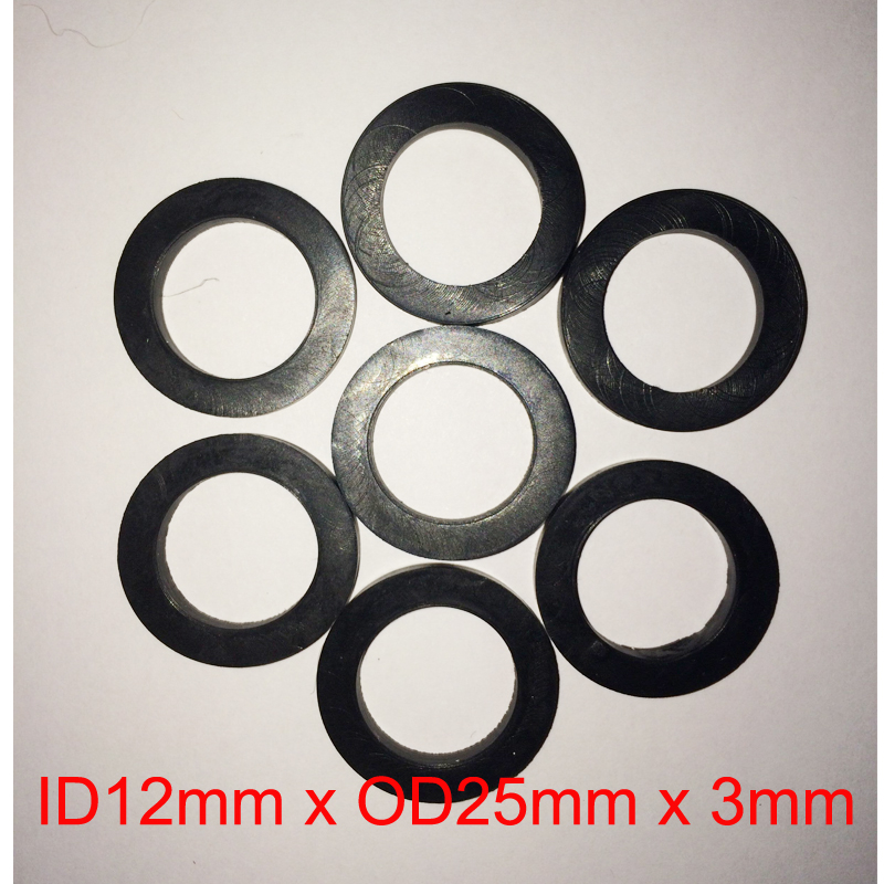 Buy nozzle o ring and get free shipping on AliExpress.com