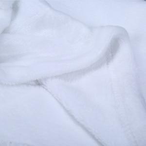 Image 5 - بطانية مخصصة تصميم الصور 150x200 سنتيمتر بطانية الصوف الفانيلا أنيمي قطعة واحدة المطبوعة أريكة سرير دافئ رمي بطانية الكبار H بطانية