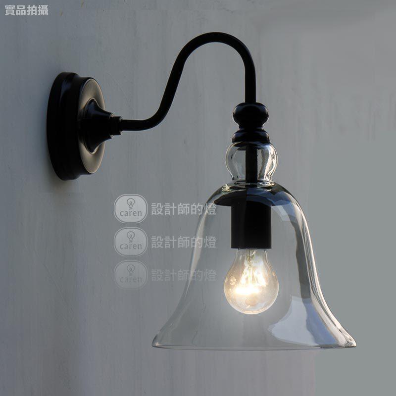 Aliexpress.com: comprar lámparas de diseño europeo personalidad ...