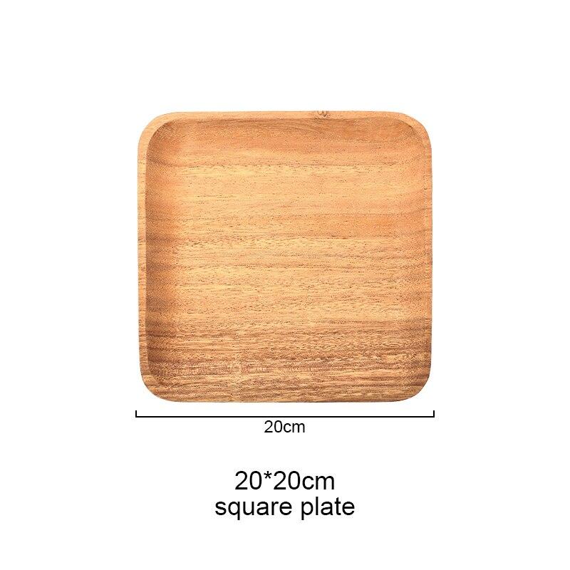 square 20cm