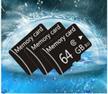 Micro Memory Card Real Capacity 4GB 8GB 16GB 32GB 64G Micro TF card Flash Drive Memory Stick For Smart Phone Camera BT2