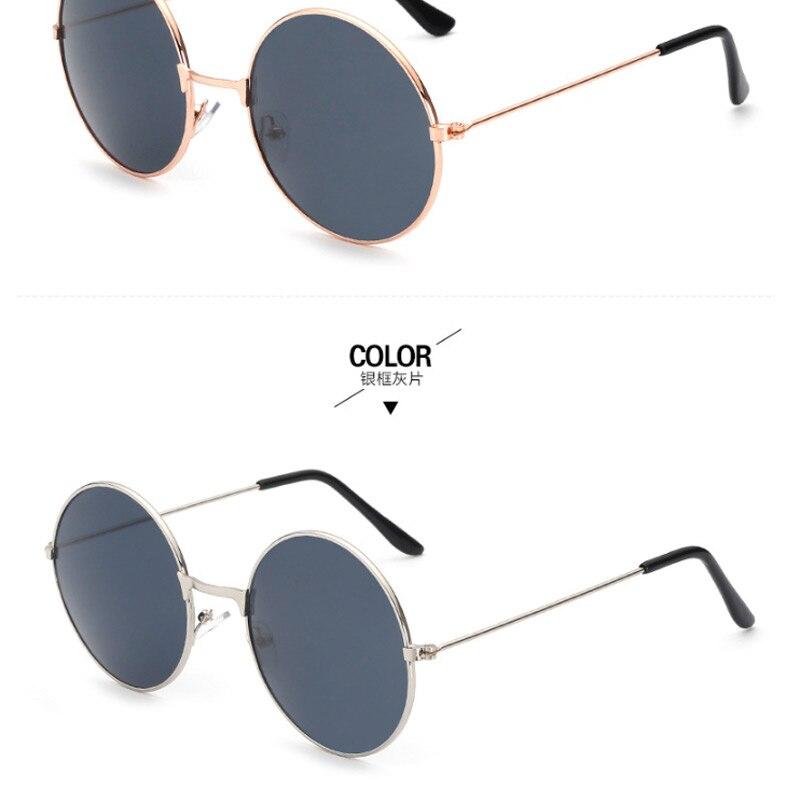 round-retro-sunglasses_13