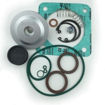 2901000200(2901-0002-00) Unloader Valve Kit  replacement aftermarket parts  for AC compressor