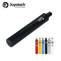 Original Joyetech Ego AIO Pro Starter Kit With In Built Battery 2300mAh 4ml Tank Capacity All