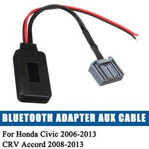 1Pcs Wireless bluetooth 4.0 Ad