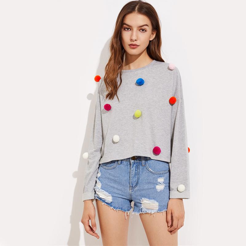 sweatshirt170713703(1)